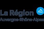 region auvergne rhone alpes partenaire