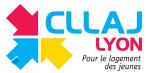 CCLAJ-itw