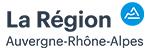 region-ARA-itw